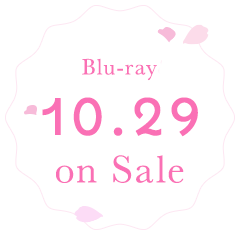 Blu-ray 10.20 on sale